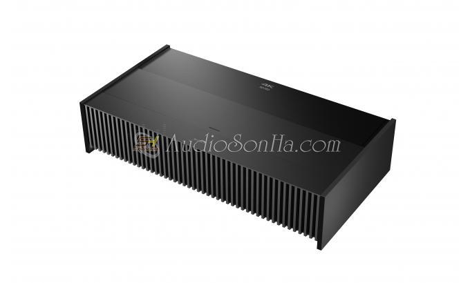 Sony VPL-VZ1000ES Projecter