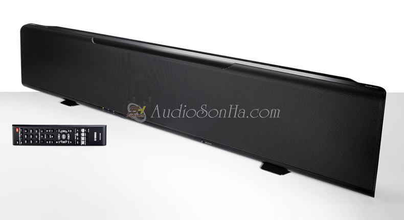 Soundbar Yamaha YSP-5600