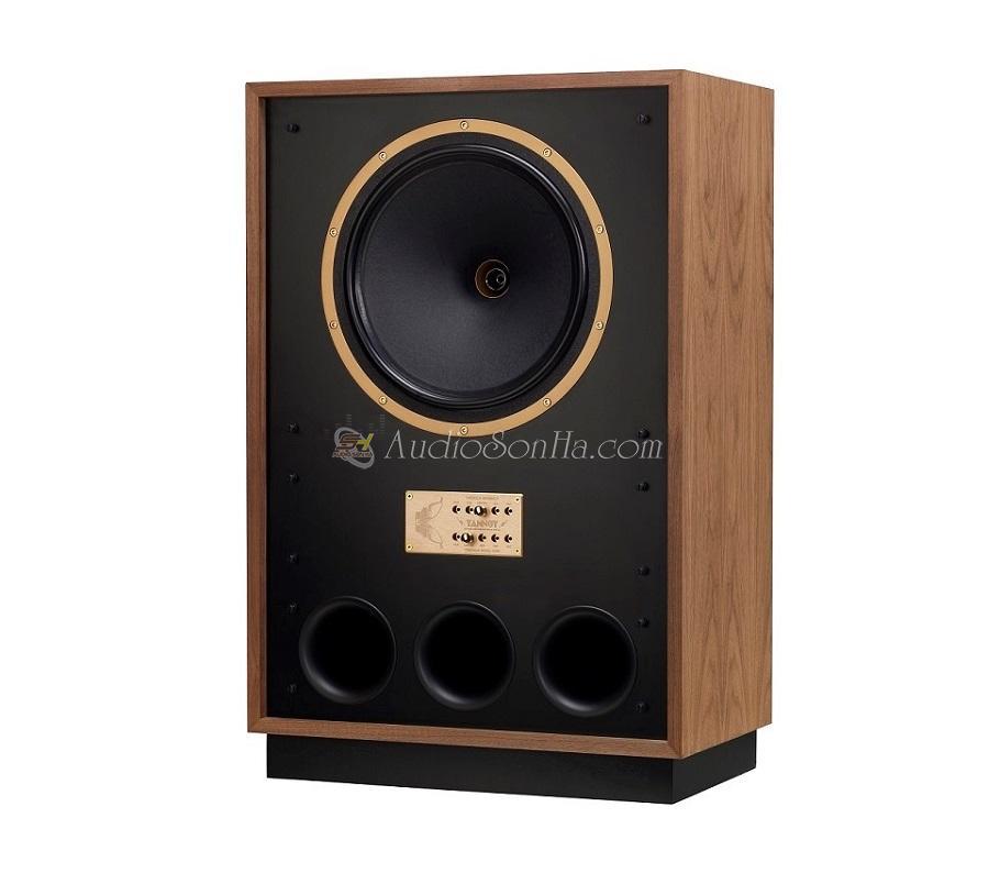 Tannoy Arden Hi-End Speaker