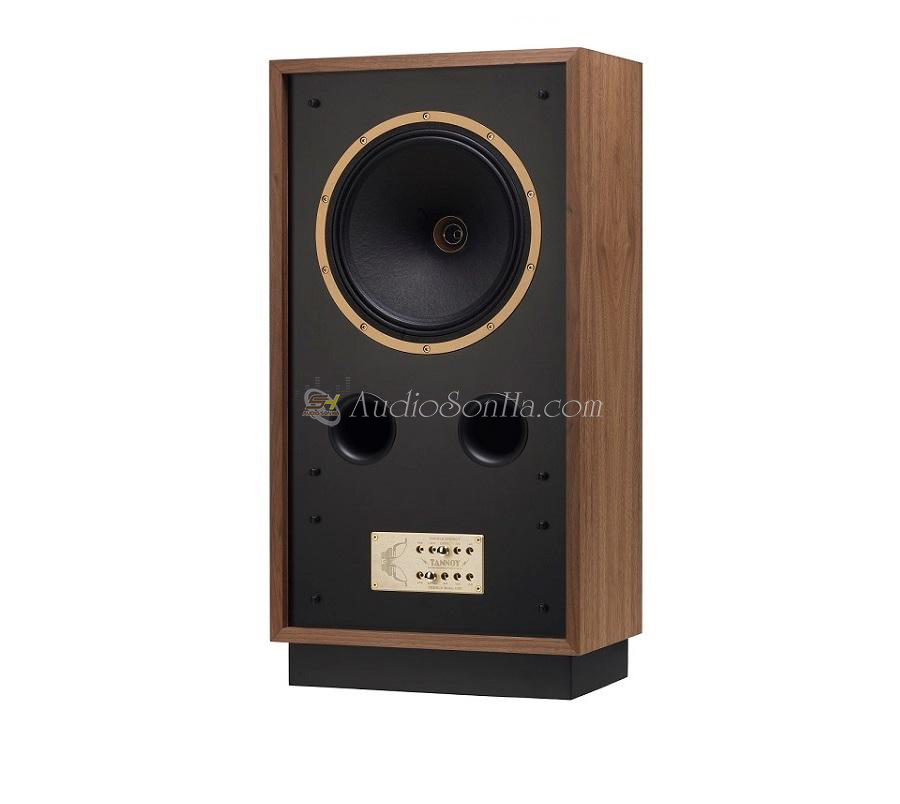 Tannoy Cheviot Hi-End Speaker