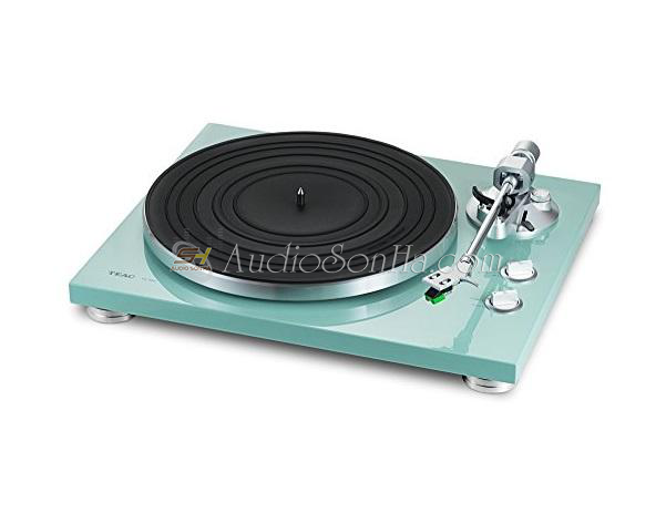 Teac TN-300-2 Turntable