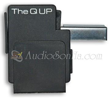 The Q Up Automatic Nâng cần Lp
