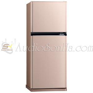 Tủ lạnh Mitsubishi Electric MR-FV24J-PS-V 204L
