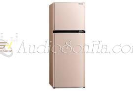 Tủ lạnh Mitsubishi MR-FV28EJ-PS-V - 230L