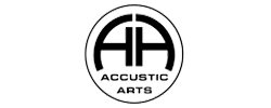 Accustic Arts