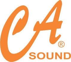 CA Sound