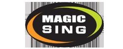 Magic Sing