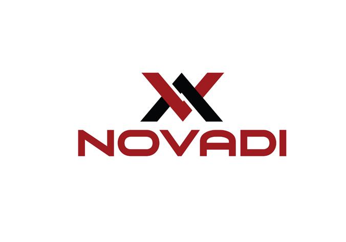 Novadi