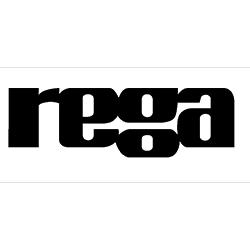 Rega Research
