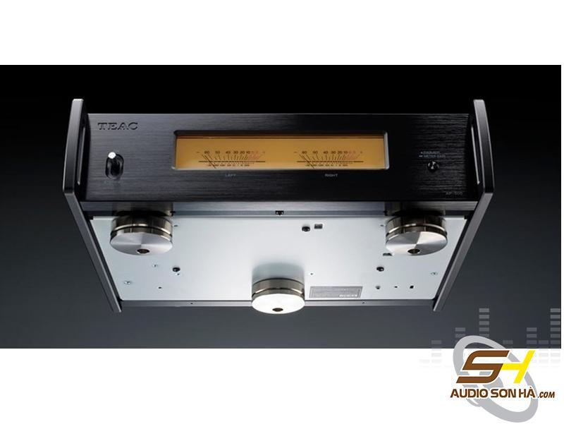 Ampli TEAC AP-505