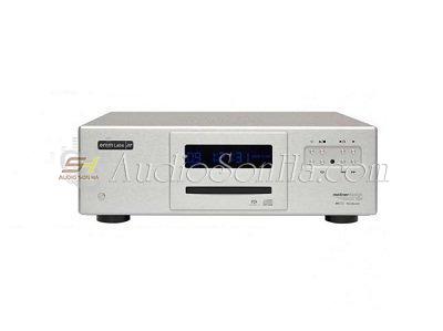 Emm Labs TSDX V2 CD-SACD