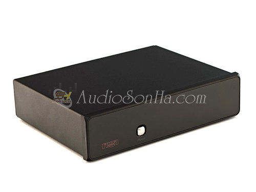 Rega Fono MM Phono Box