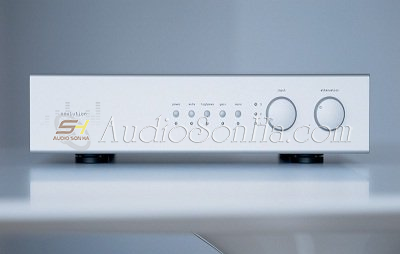 Soulution 750 Phono