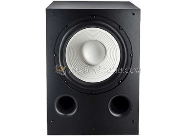 Pioneer Subwoofer S-MS3SW