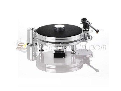 Acoustic Solid 111 Metal