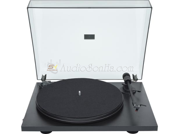 Pro-ject Primary Phono USB Om5e