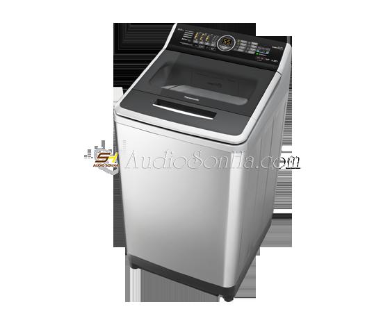 Máy giặt Panasonic NA-F85X5LRV