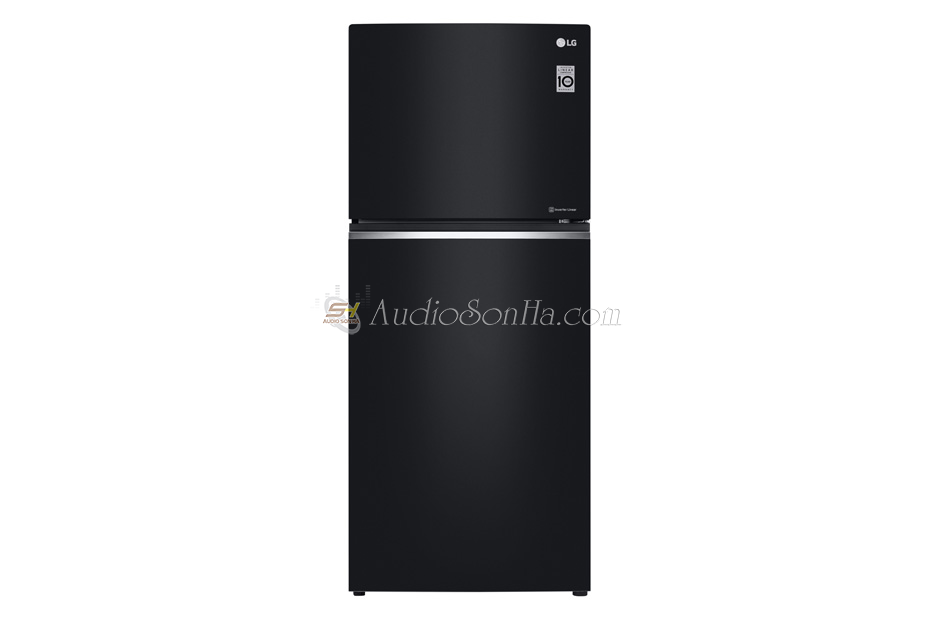 Tủ lạnh 2 ngăn LG GN-L422GB
