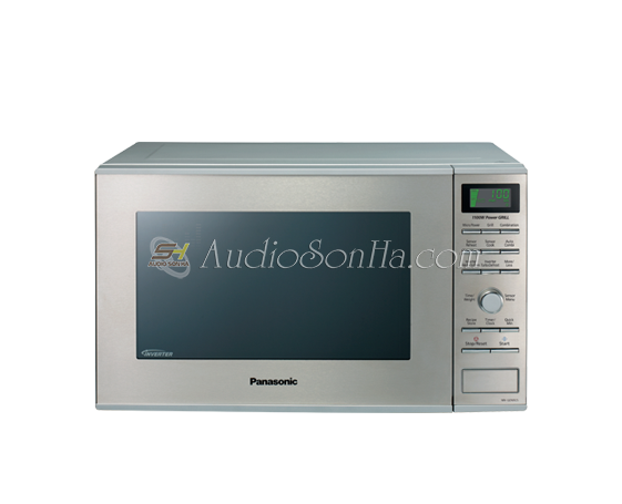 Panasonic NN-GD692S