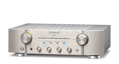 Marantz PM-8006 Amplifier