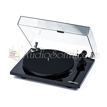 Pro-Ject Essential III phono ( OM 10 )