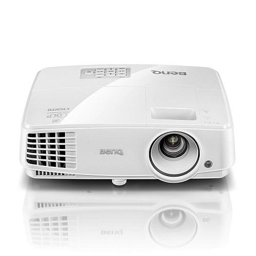BenQ TH683 Projector
