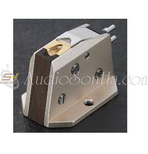 Kondo IO-M Cartridge