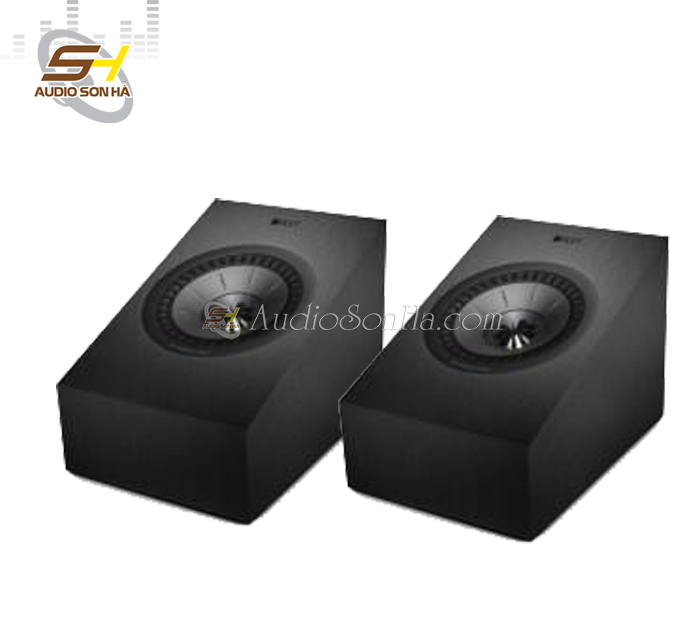 KEF Q50A Dolby Atmos (Cặp)