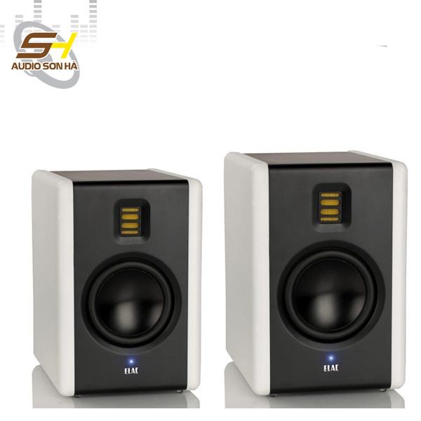 Elac AM-200 Bookshelf Speaker (Cặp)