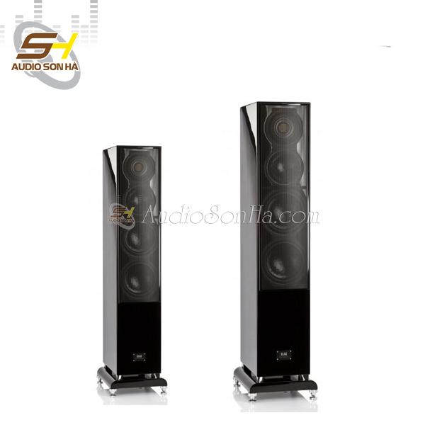 Elac FS-509 VX JET (Cặp)