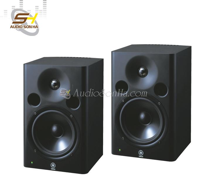 Loa Yamaha MSP7 Studio (Cặp)