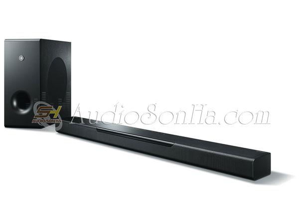 Yamaha YAS 408 Soundbar