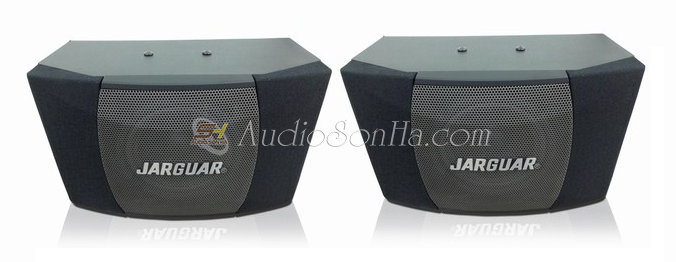 JARGUAR SUHYOUNG SS-253