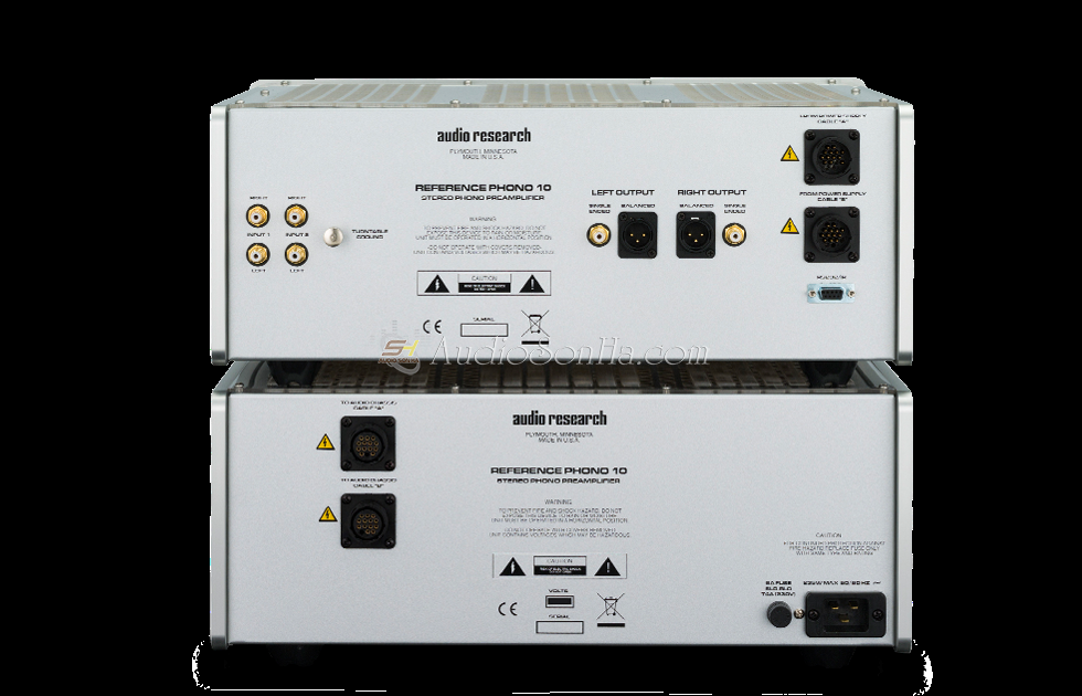 Audio Research  Reference-Phono-10