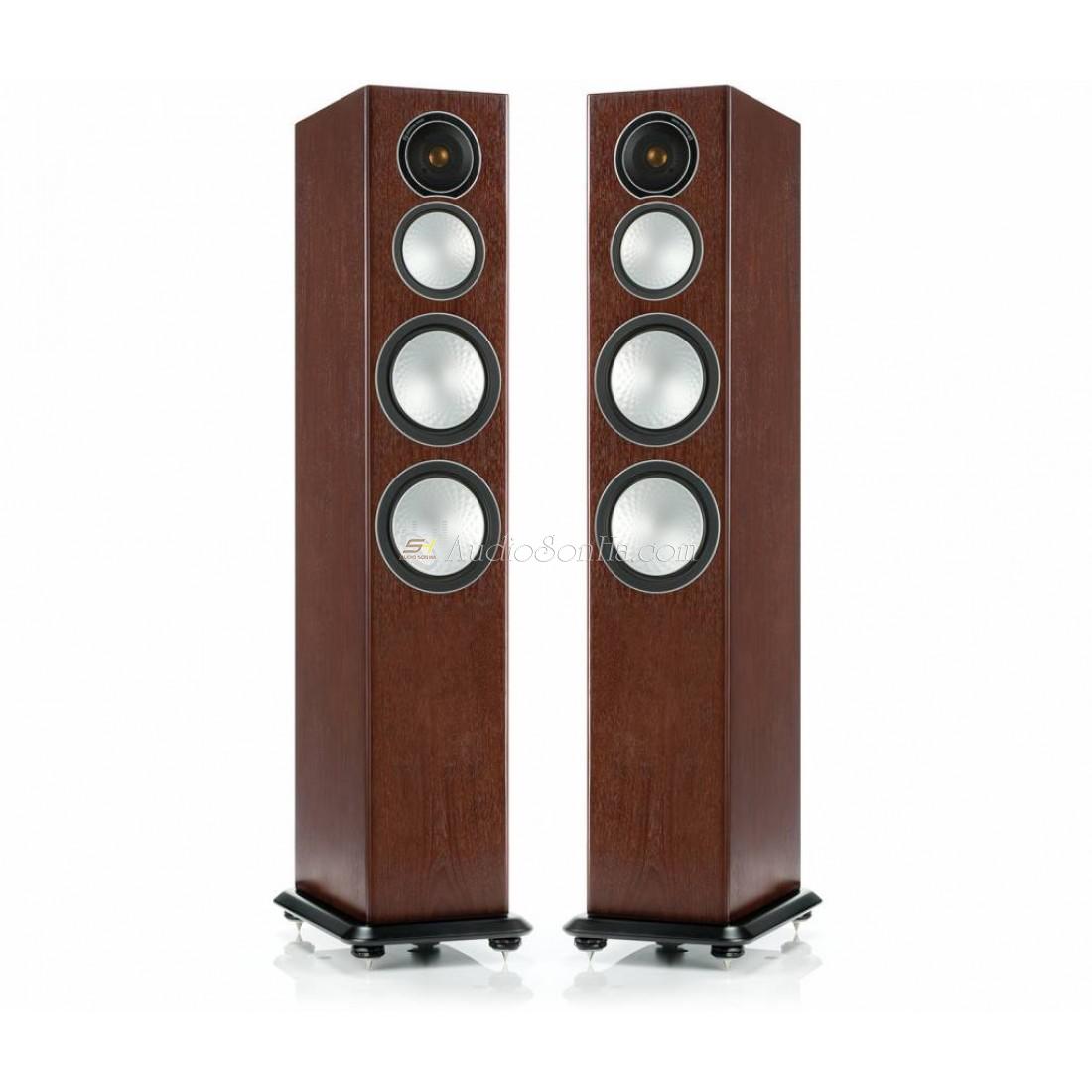 Monitor Audio Silver 8 (Cặp)