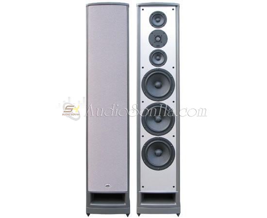 PSB Platinum T6 Speakers (Cặp)