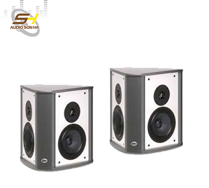 PSB Platinum S2 Surround (Cặp)