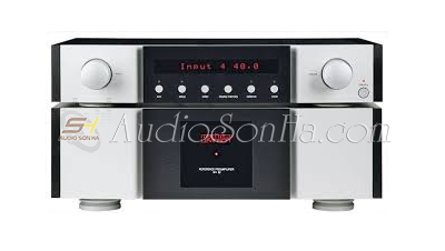 Mark Levinson No 52 Pre-Amplifier