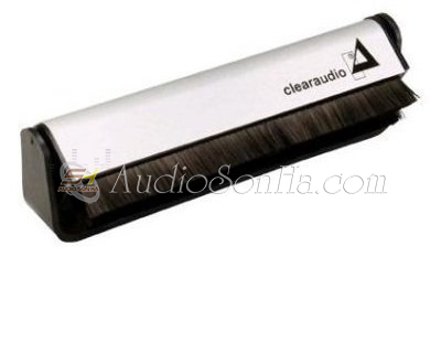 Clearaudio carbon Brush