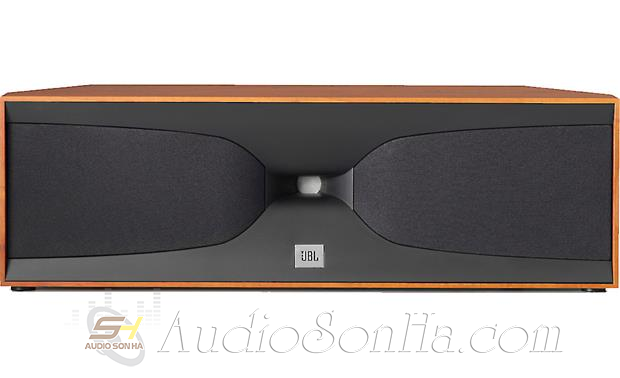 JBL Studio 520C (Cái)
