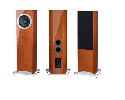 Tannoy DC-10A (Cặp)