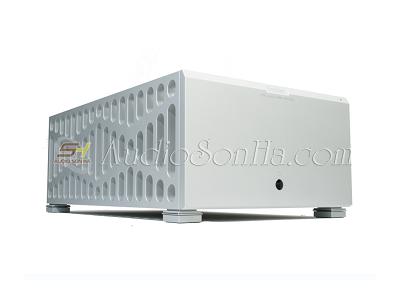 Boulder 2160 Mono Power Amplifier