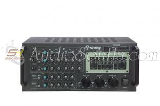 Ampli Arirang DX 558