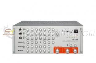 Ampli Arirang PA 8800