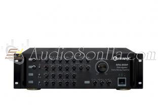 Ampli Arirang SPA 909P
