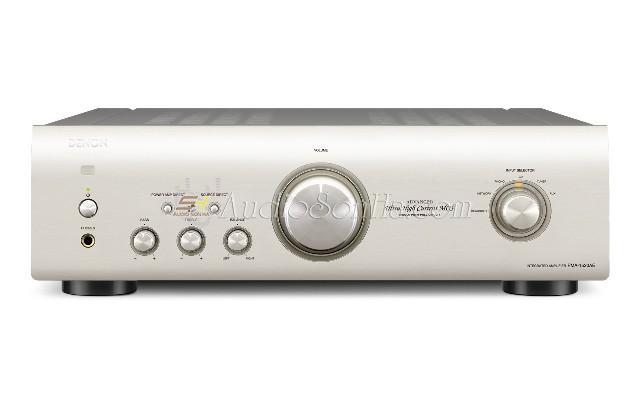 Ampli Denon PMA-1520AE
