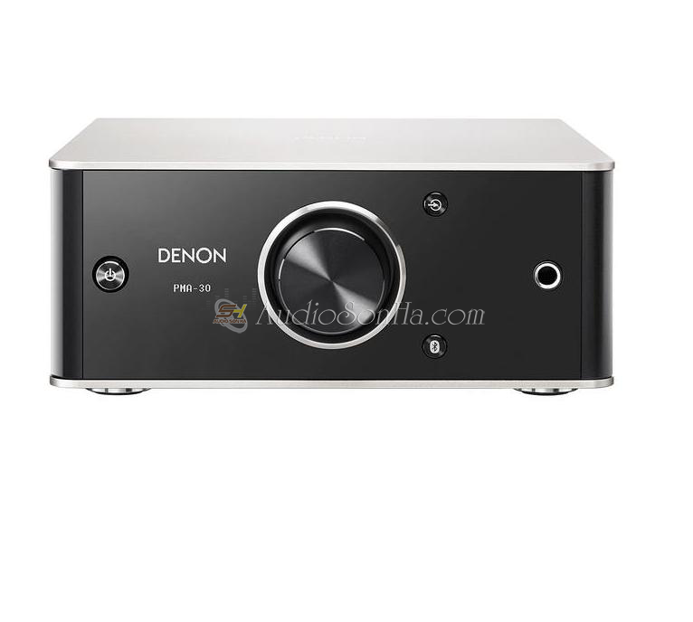 Denon PMA-30 Intergrated Amplifiers