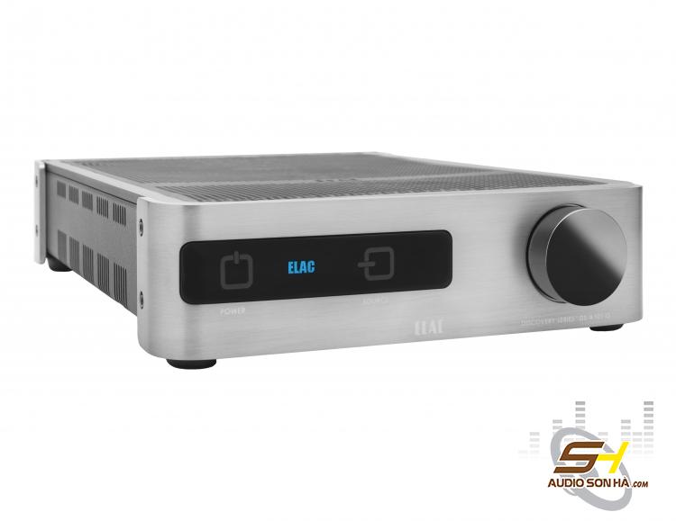 Ampli Network DS-A101 G