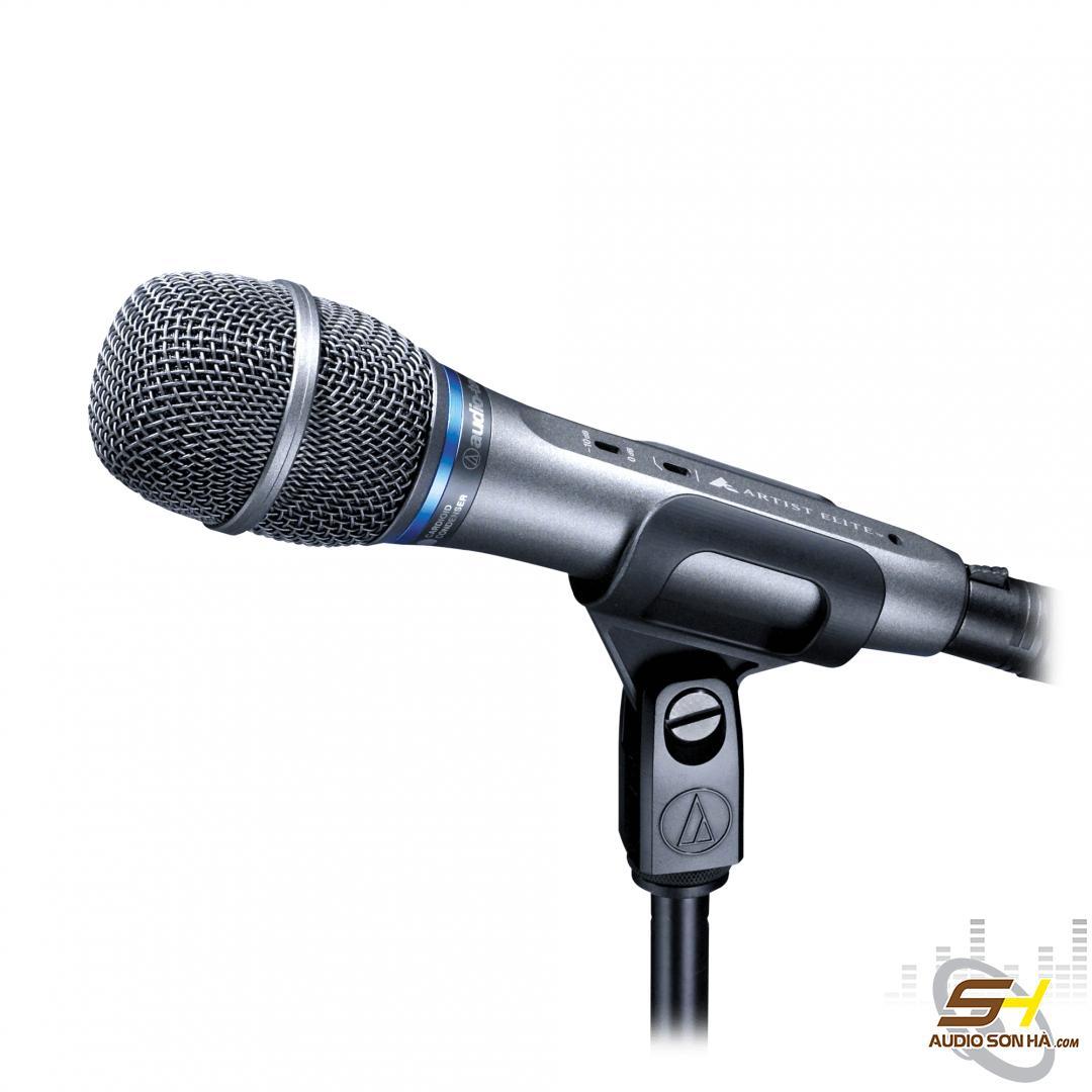 audio-technica-ae-3300