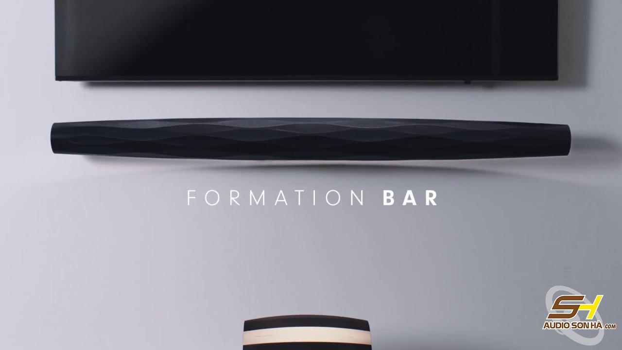 b-w-formation-bar-loa